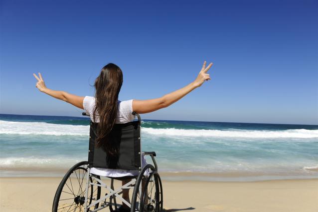 disabilita-638x425
